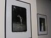Exposition Cathy Peylan