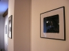 Exposition Cathy Peylan 2