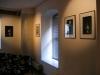 Exposition Cathy Peylan 3