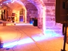 soirée au Musée de la Citadelle de Belfort