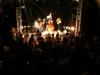 Concert de June et Lula