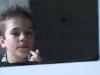 Documentaire « nous enfants d'homos »