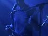 Concert de Mansfield Tya
