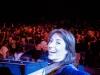Concert d'Anaïs – La Rodia – Besançon