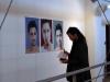 Exposition Flexibles à Audincourt – Institut Supérieur des Beaux Arts de Besançon