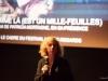 Cet_homme_la_est_un_mille_Feuilles_Cinemas_d_Aujourd_hui