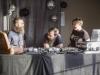 DJ-set_Rodia