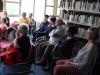 Lecture-mediathèque-Beaucourt