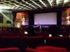 cinéma-Les2scènes_besancon