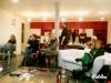 concert-en-appartement_besancon03