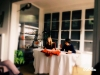 lecture-en-appartement_montbeliard
