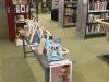 BM de Belfort - sélection d\'ouvrages et bibliographie