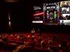 Cinéma d\'aujourd\'hui - Mon Père
