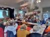 Le Bar Atteint - CRAC Alsace et le Laboratoire des Hypothèses