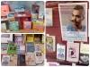 Librairies - Le Chat Borgne - La Marmite à mots - Les Papiers Bavarsds