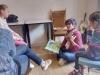 Mo(n)café - La Marmite à Mots - Lectures albums jeunesse