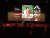 Chavela Vargas - © Cinemas d\'aujourd\'hui