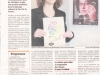 Article-Pays-Ophelie
