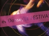 Mag Festival EviDanse